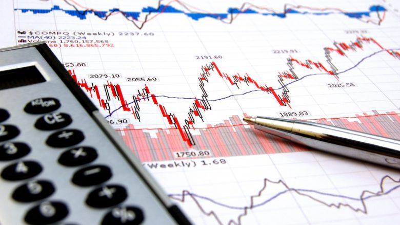 Evaluation Metrics / Investments