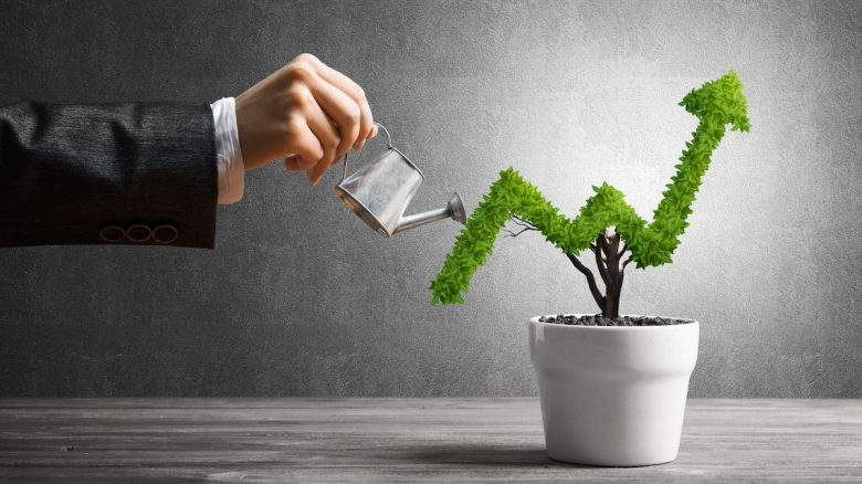 Investments / How to Start Investing