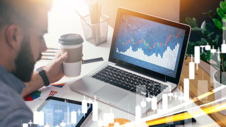 Investor / Charts