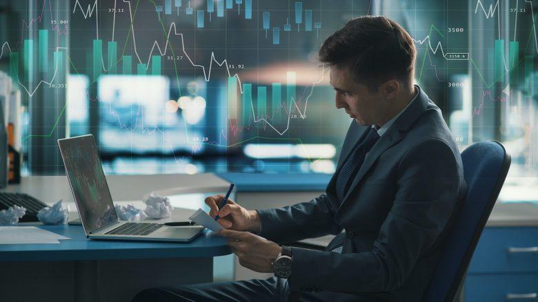 Investor Preparation / How To Start Investing