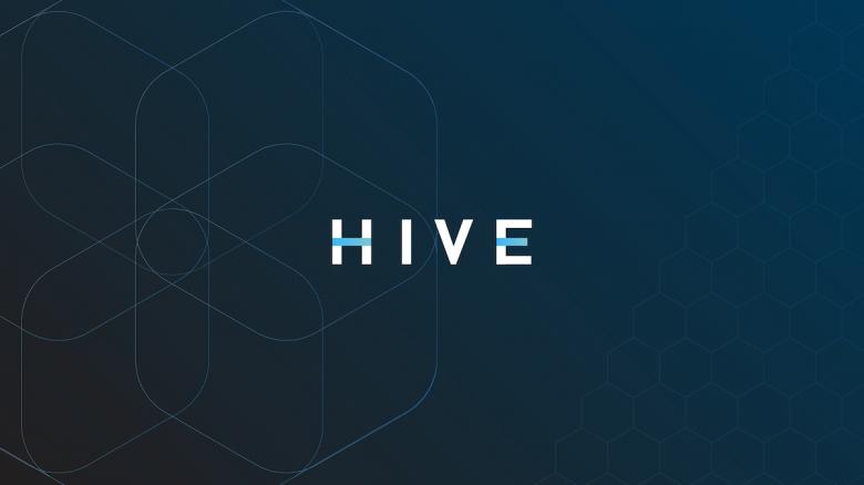 HIVE Blockchain Technologies