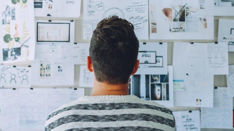 Entrepreneur / Solopreneur