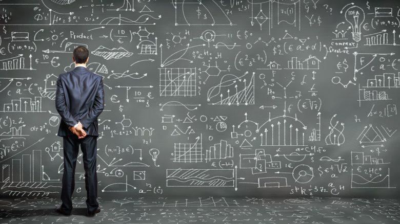 Investor / Thinking