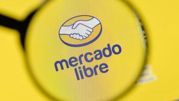 MercadoLibre
