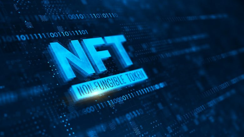 Non-Fungible Tokens / NFTs