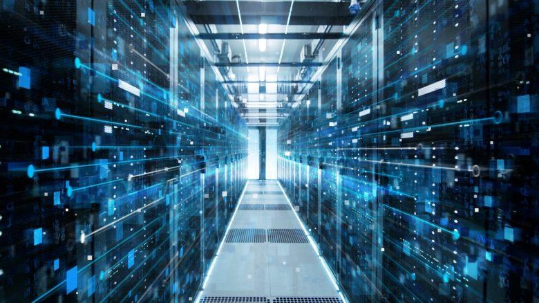 Server / Data Center